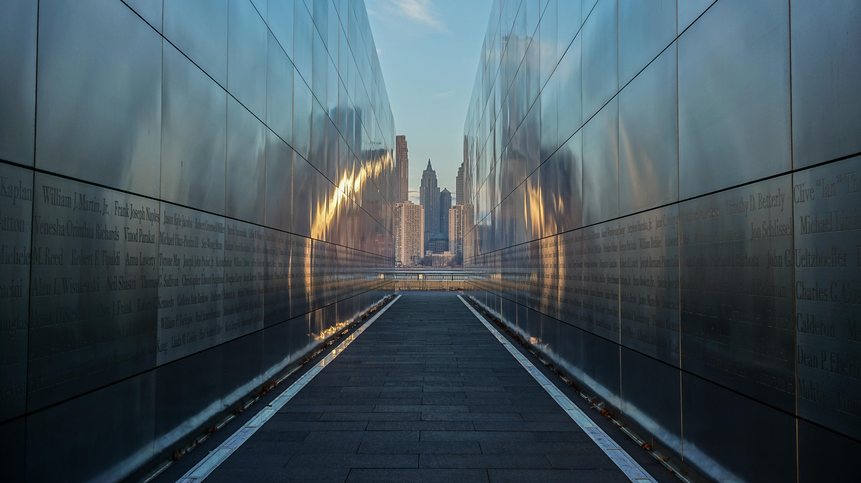 adobe stock 9/11 september 11
