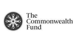 The Commonwealth Fund