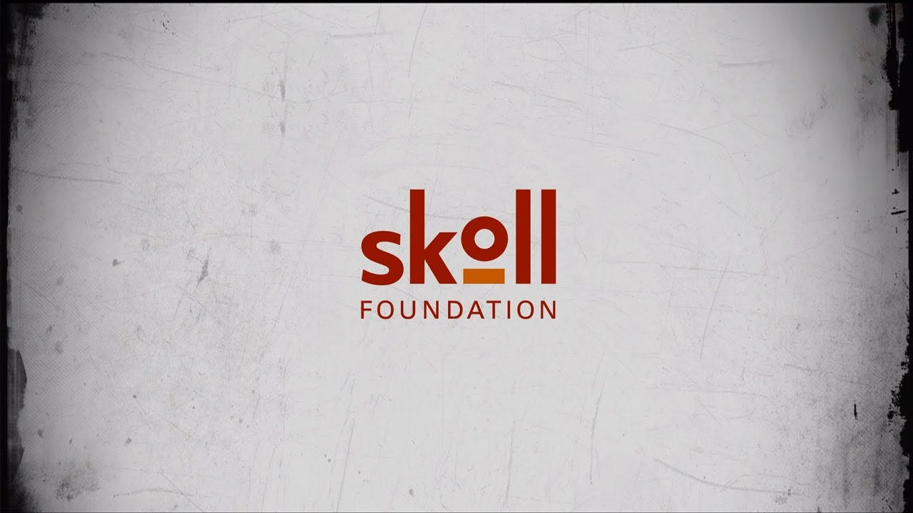 Skoll Youtube