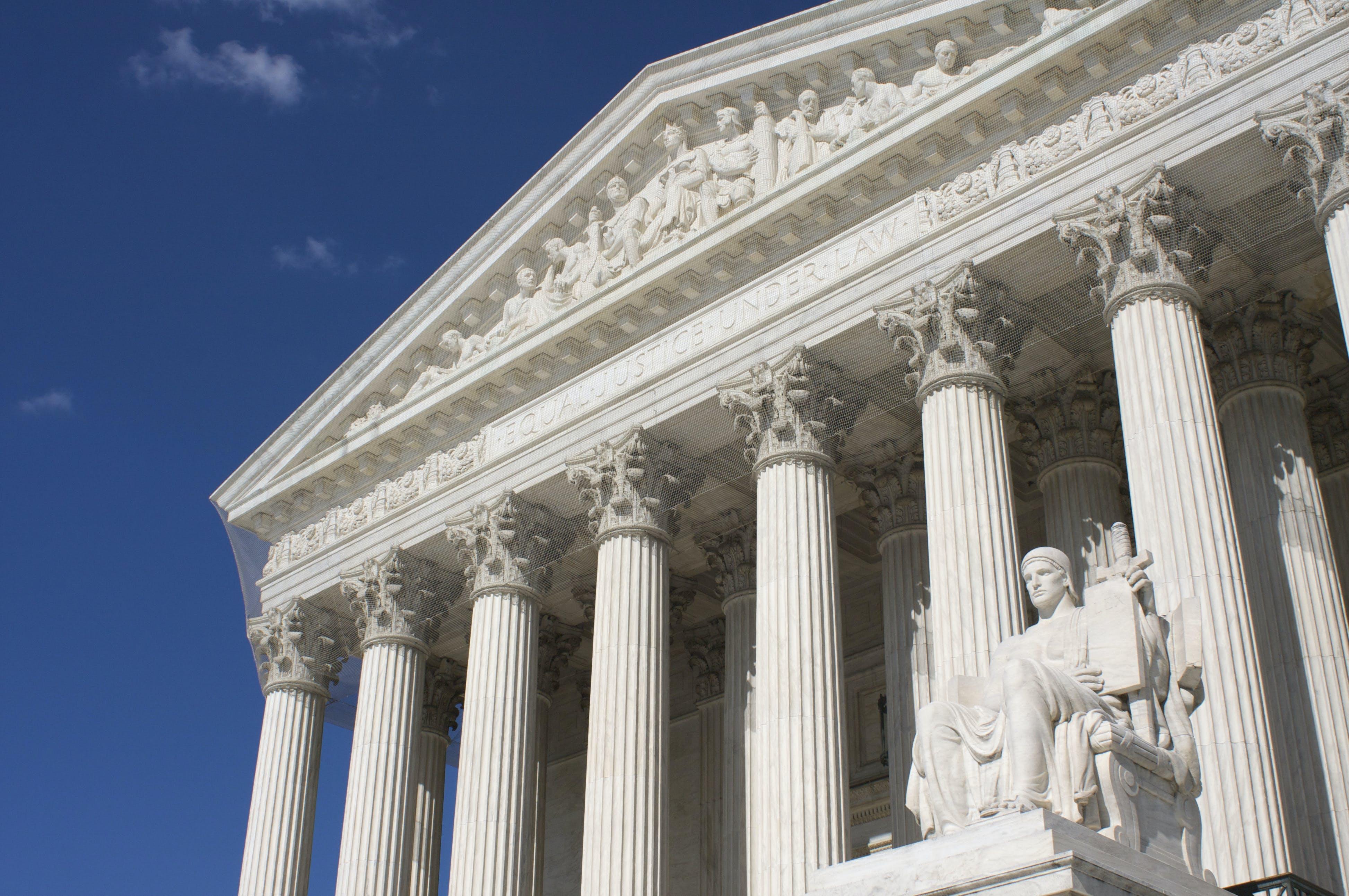 Supreme Court - Adobe