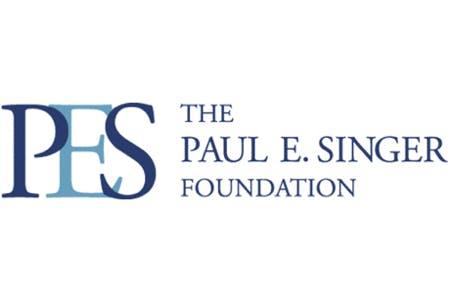 The Paul E. Singer Foundation