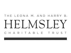 Helmsley Trust