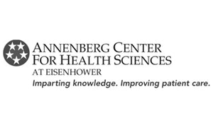 Annenberg Center for Health Sciences