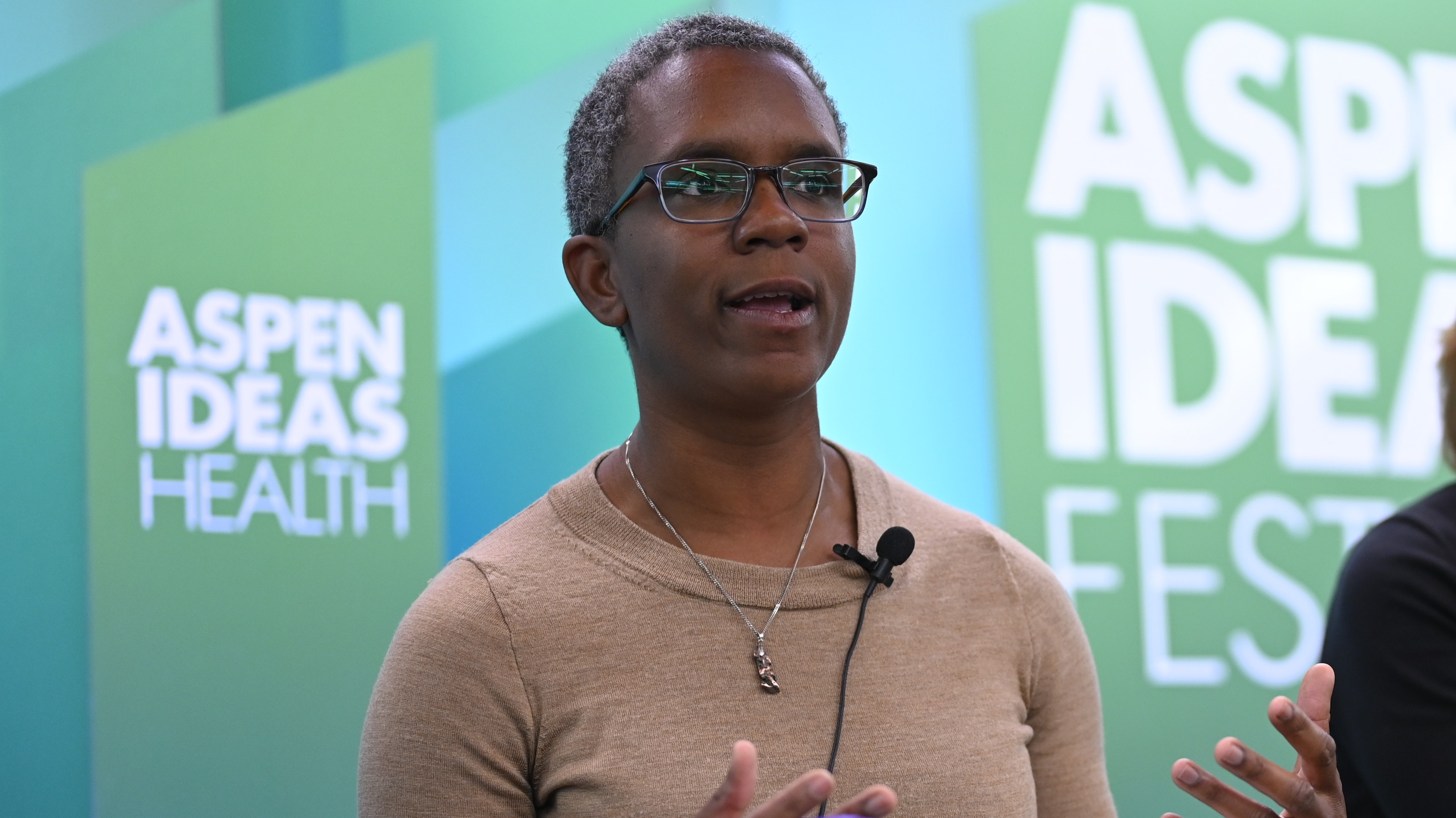 A Living Wage Buys Health 2019