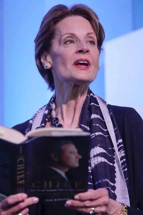 Joan Biskupic 2019 AIF